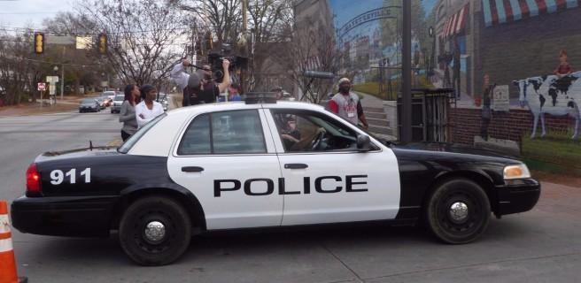 website-police-car-webv